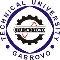 Gabrovo Üniversitesi