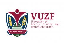 VUZF Üniversitesi